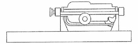 610 API BB3 Pump