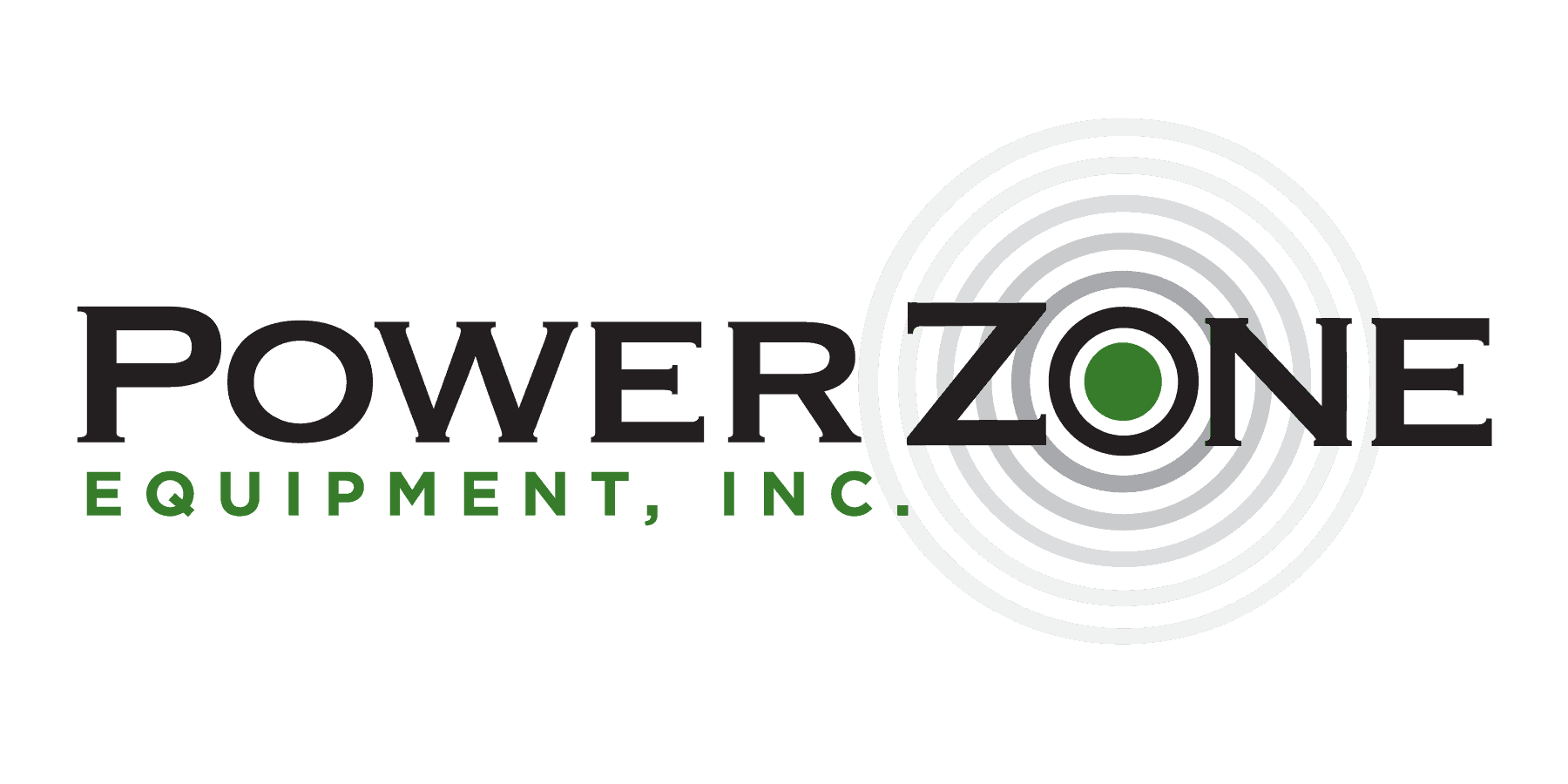 Power Zone Equipment